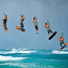 coaching_progression_kitesurf