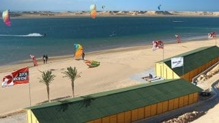 photo_hebergement_dakhla_club