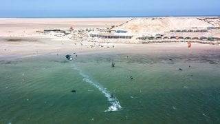 photo_hebergement_dakhla_pk25
