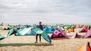 photo_materiel_kite_dakhla